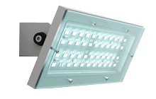 Aplique Led de exterior