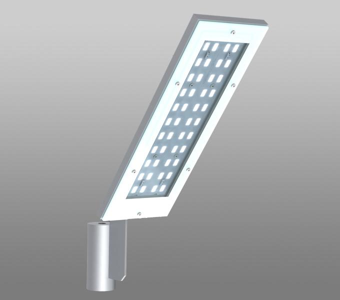 luminaria led para exteriores luminaria led para exteriores